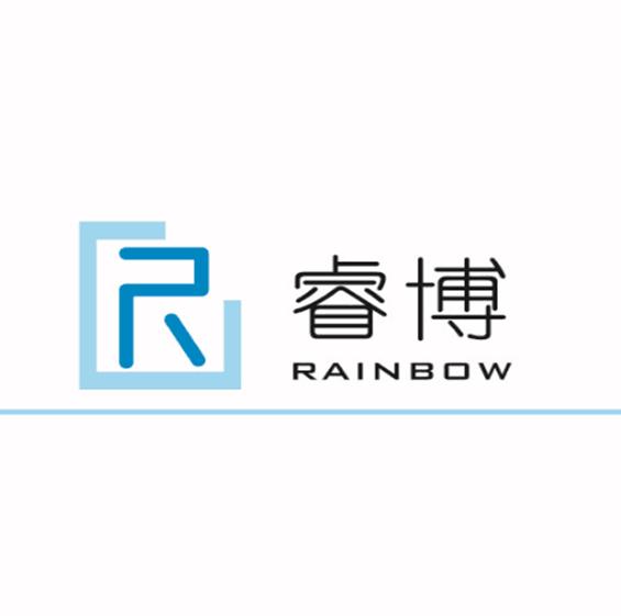 logo logo 标志 设计 矢量 矢量图 素材 图标 565_561
